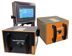 FlexPackPRO® 420 Series 107mm Thermal Transfer Overprinters
